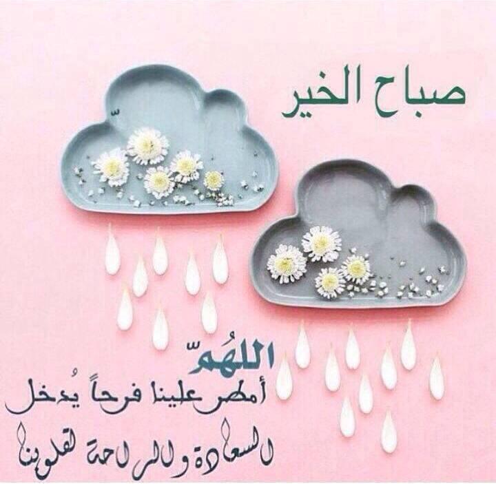 بالصور صور صباح الخير ومساء الخير , رمزيات مسائيه وصباحيه للنشر 2799 1