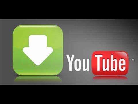 صورة تحميل فيديو من اليوتيوب , اريد ان اعرف كيف اقوم بتنزيل مقاطع فيديو من على النت