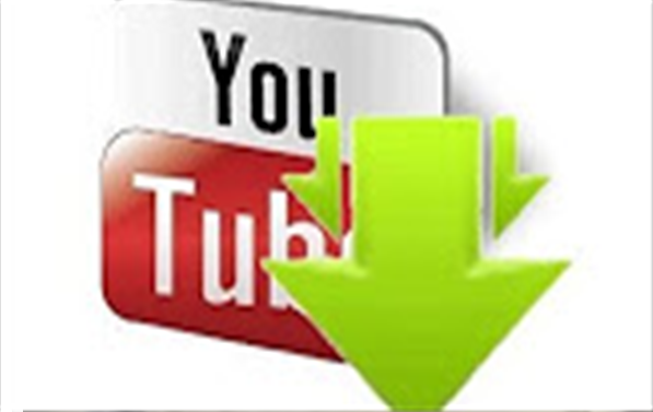 تنزيل برنامج تحميل الفيديوهات من اليوتيوب للكمبيوتر مجانا