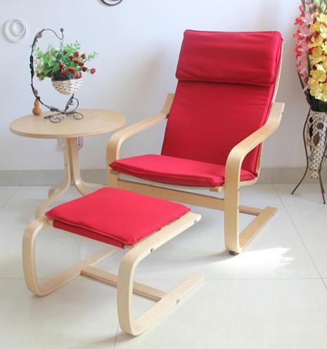 صورة كراسي ايكيا , صور تصميمات لمقاعد فخمه مريحه