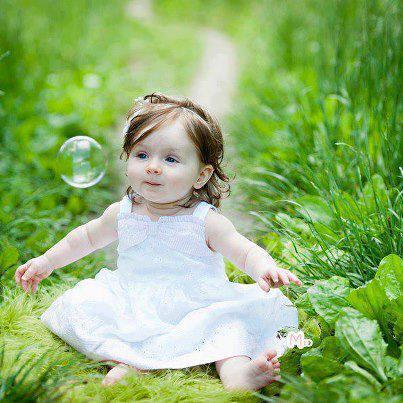 بالصور صور بنات صغار حلوين , كروت اطفال لاجمل الفتيات