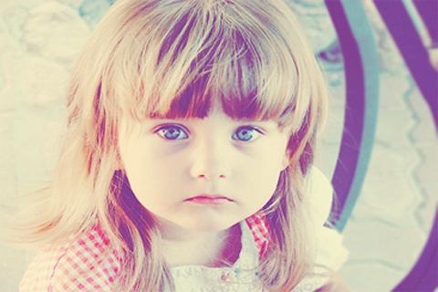 بالصور صور بنات صغار حلوين , كروت اطفال لاجمل الفتيات 2852 1
