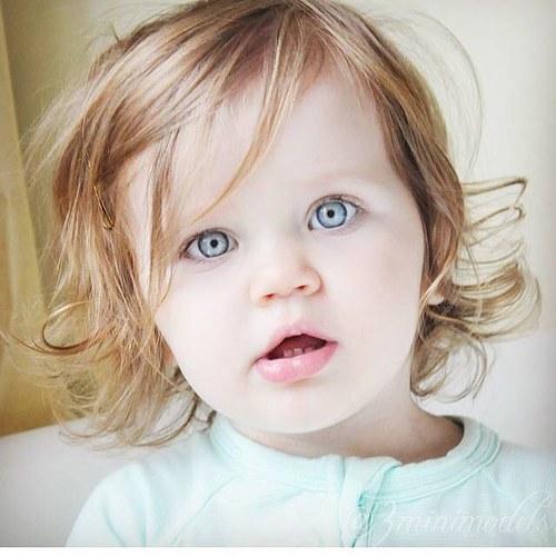 بالصور صور بنات صغار حلوين , كروت اطفال لاجمل الفتيات 2852 10