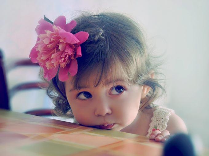 بالصور صور بنات صغار حلوين , كروت اطفال لاجمل الفتيات 2852 2