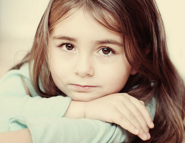 بالصور صور بنات صغار حلوين , كروت اطفال لاجمل الفتيات 2852 3