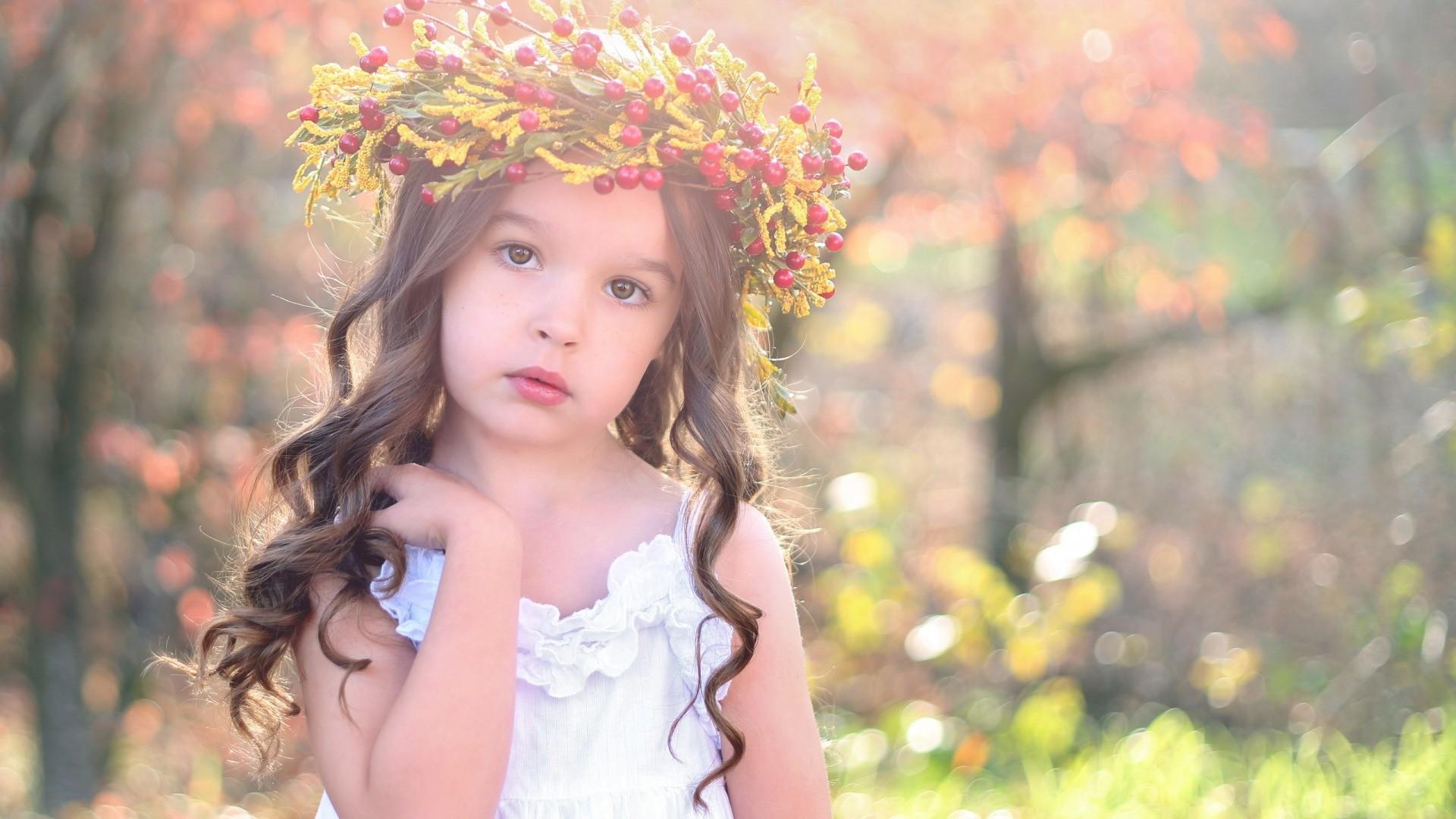 بالصور صور بنات صغار حلوين , كروت اطفال لاجمل الفتيات 2852 4