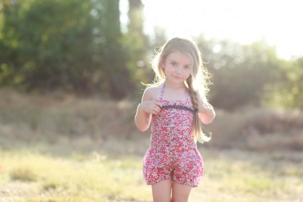 بالصور صور بنات صغار حلوين , كروت اطفال لاجمل الفتيات 2852 6