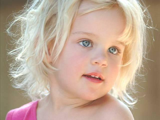 بالصور صور بنات صغار حلوين , كروت اطفال لاجمل الفتيات 2852 8