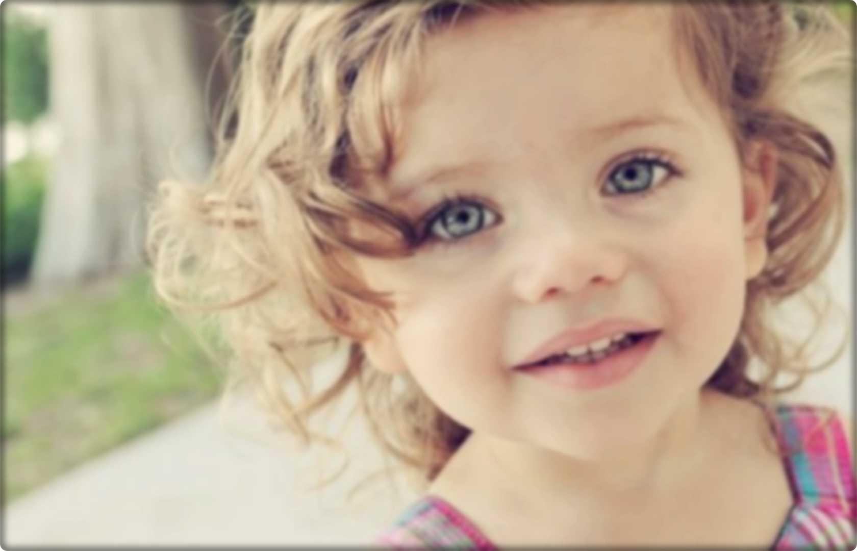 صوره صور بنات صغار حلوين , كروت اطفال لاجمل الفتيات