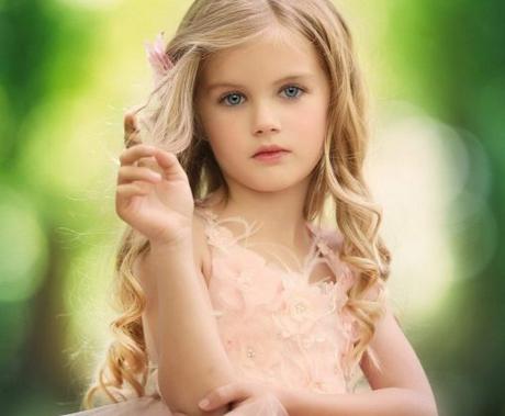 بالصور صور بنات صغار حلوين , كروت اطفال لاجمل الفتيات 2852