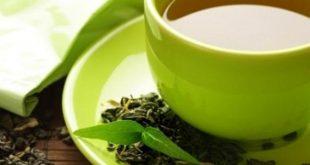 صوره اضرار الشاي الاخضر , ماهى مخاطر الاسراف من شرب شاى الرجيم