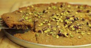 صوره حلويات عربية , تعرف على اشهى الحلا الشرقي