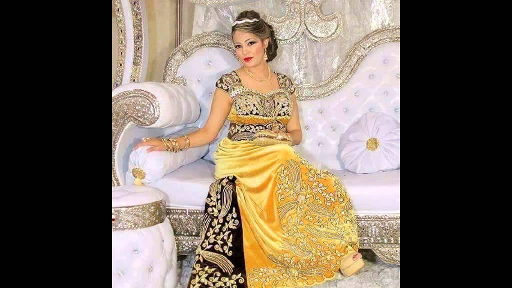 بالصور خياطة قنادر , ملابس على الطراز العربي 2877 6