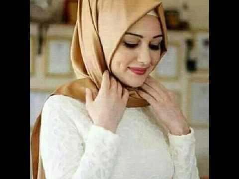 صورة صور بنات فخامه , رمزيات صبايا حلوه ومنوعه بتميز 2896 9