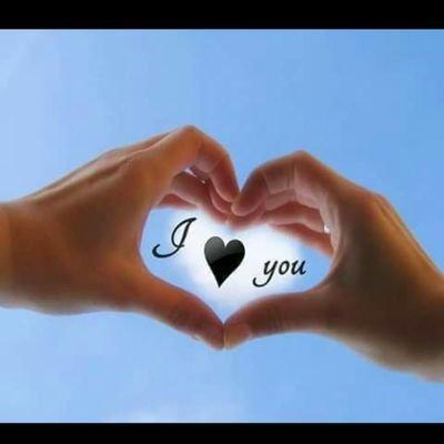 بالصور كلام في الحب للحبيب , اروع عبارات عشق فى الزوج 2916 8