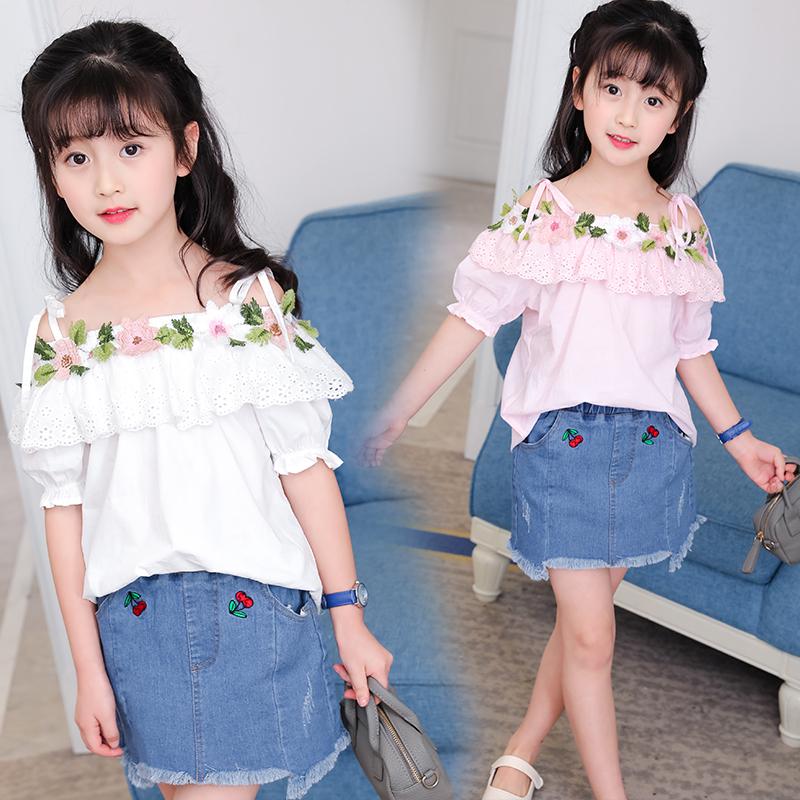 بالصور ملابس اطفال بنات , ثياب 2019 للفتيات الصغيرات 2919 10