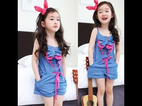 بالصور ملابس اطفال بنات , ثياب 2019 للفتيات الصغيرات 2919 12