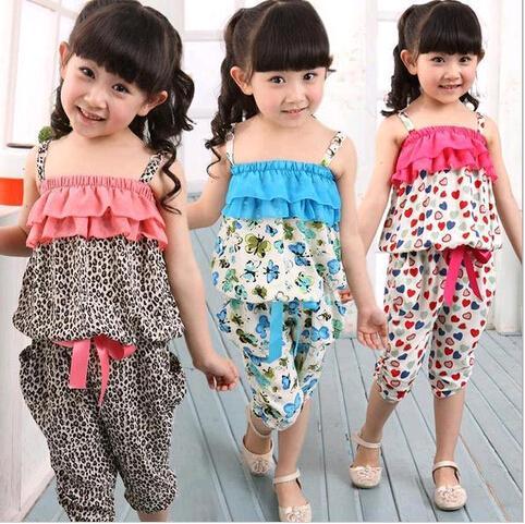 بالصور ملابس اطفال بنات , ثياب 2019 للفتيات الصغيرات 2919 15