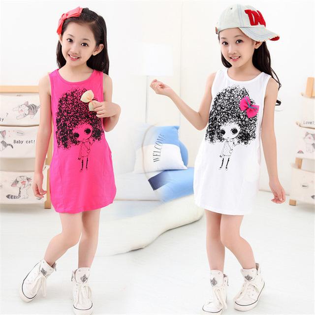 بالصور ملابس اطفال بنات , ثياب 2019 للفتيات الصغيرات 2919 8