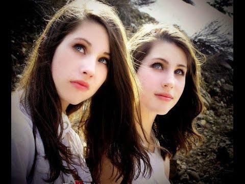 صورة اجمل صور بنات , رمزيات صبايا توائم