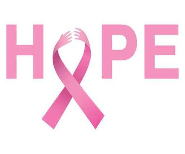 بالصور مرض سرطان الثدي , تعرف على اعراض سرطان الصدر عند النساء 2947 2