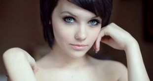 صور بنات رائعة , خلفيات فتيات منوعه جذابه مدهشه