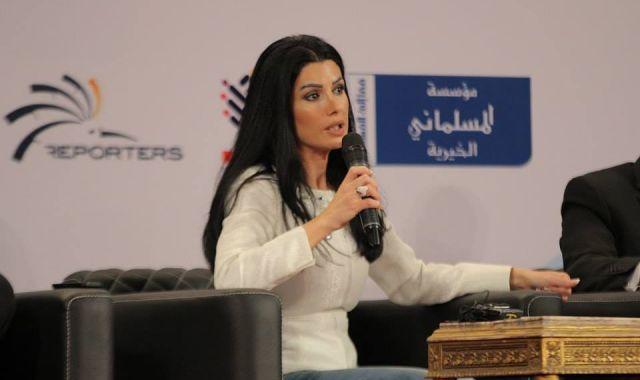 بالصور لينا زهر الدين , صور اعلاميه لبنانيه 2957 3