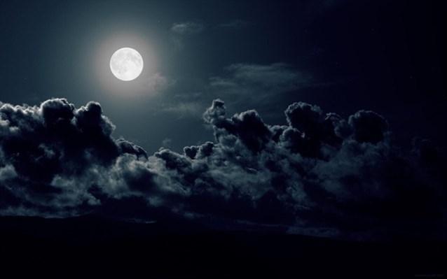 بالصور صور عن المساء , خلفيات عن هدوء الليل 2972 1