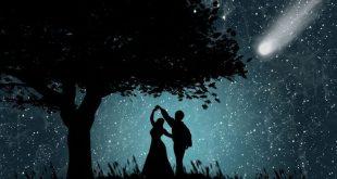 صوره صور عن المساء , خلفيات عن هدوء الليل