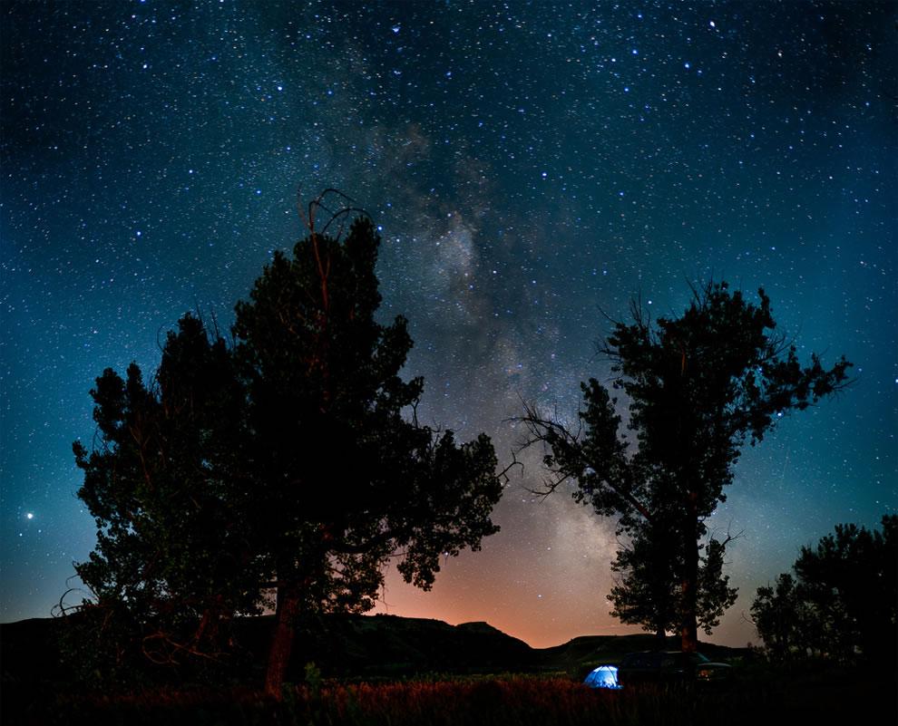 بالصور صور عن المساء , خلفيات عن هدوء الليل 2972 2