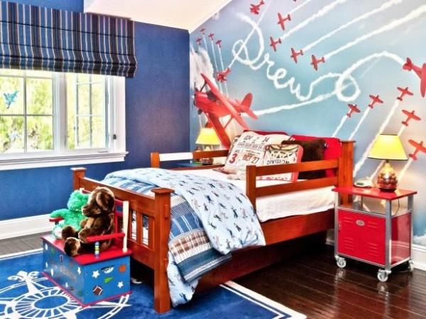 صوره اشكال غرف نوم اطفال , صور اوض للصغار منوعه
