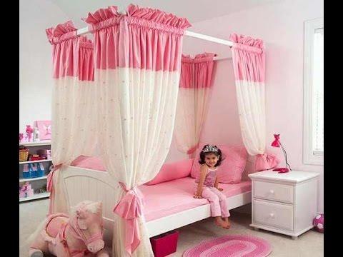 بالصور اشكال غرف نوم اطفال , صور اوض للصغار منوعه 2979 10