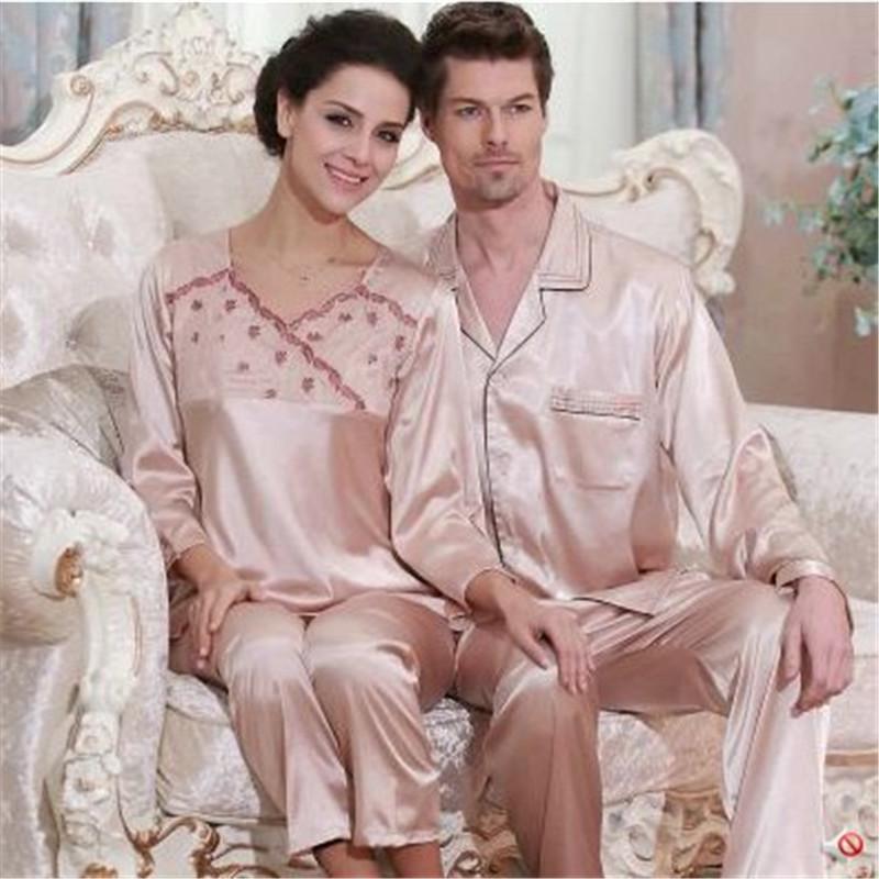 بالصور بيجامات صيفية , موديلات ملابس النوم للرجل والمراه 3003 7