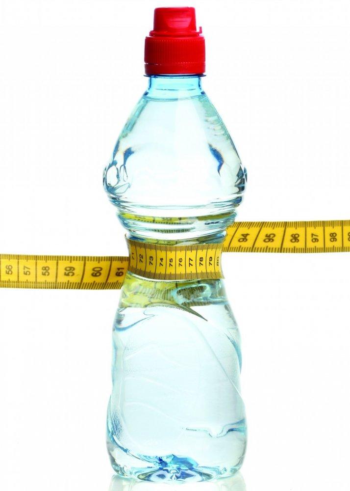 بالصور رجيم الماء , طرق لانقاص الوزن بسهوله 3005 2