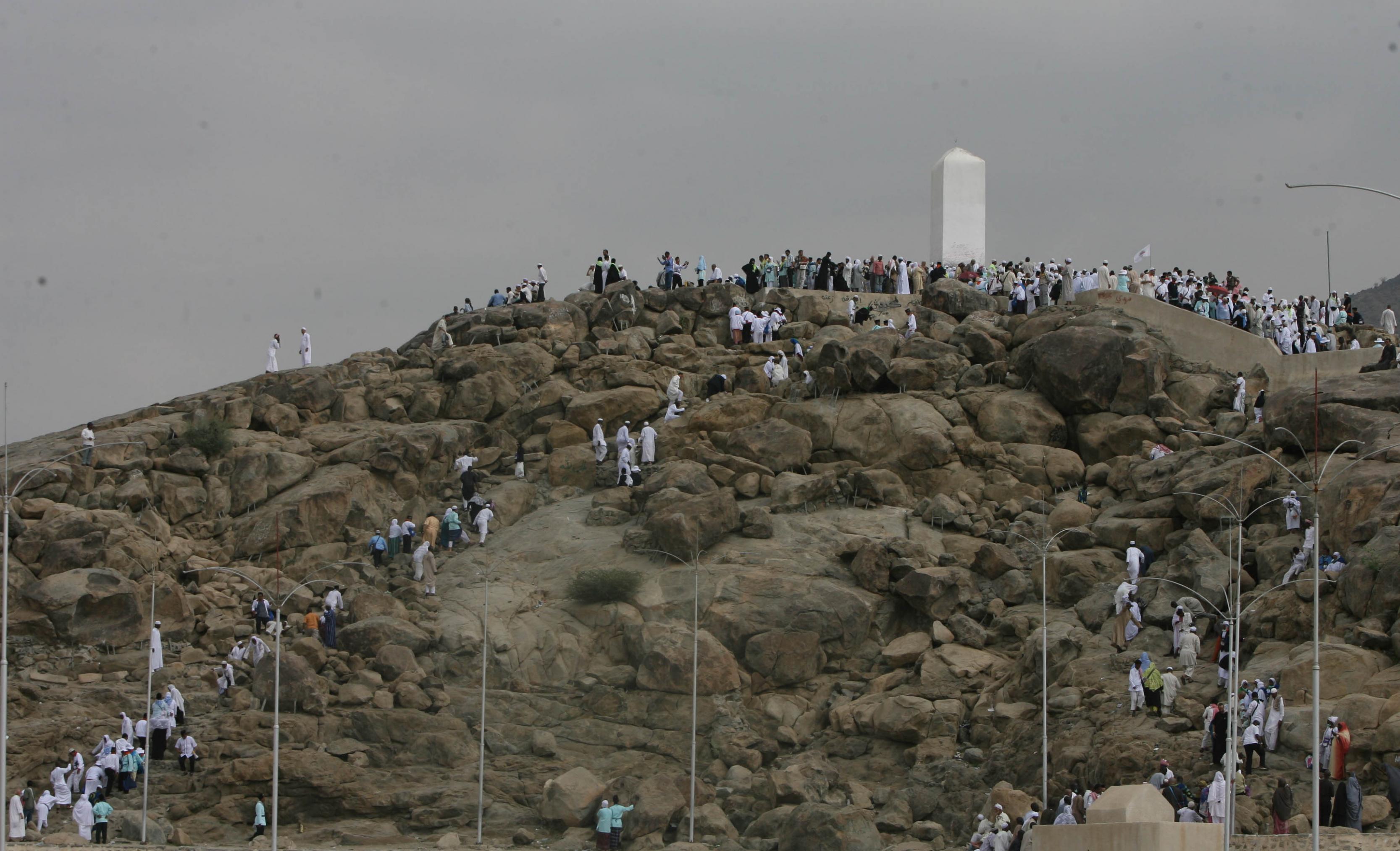 بالصور صور عن يوم عرفه , رمزيات وقفه عيد الاضحى 3008 10