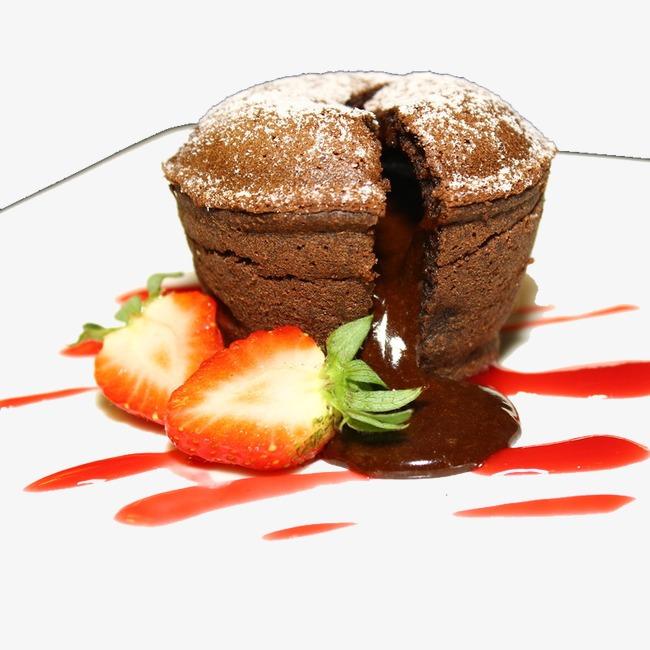 بالصور حلى فخم , صور افخر حلويات فرنسيه 3009 7