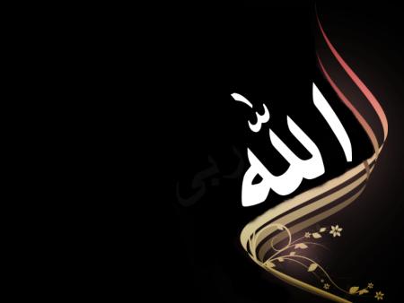 بالصور خلفيات اسلامية للموبايل , صور سطح مكتب للهاتف دينيه 3013 1
