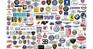 صور انواع العربيات , صور ماركات السيارات الفخمه