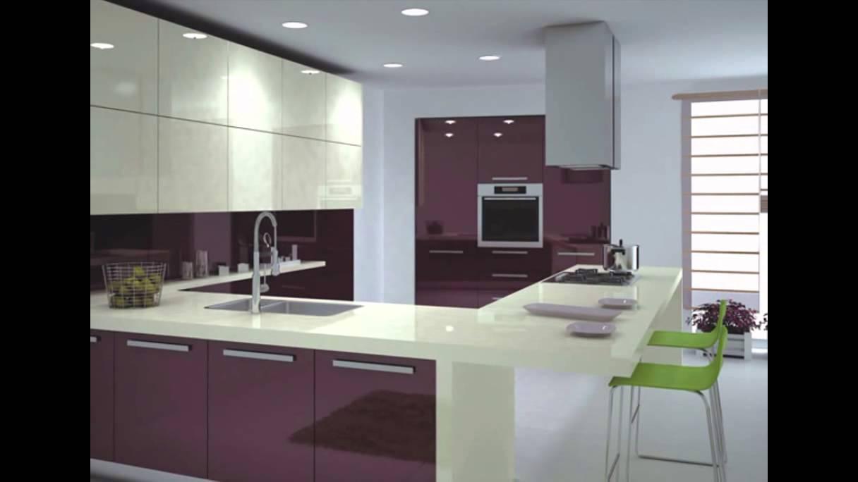 بالصور ديكور مطبخ , تصميمات على الطراز التركى لمطبخك 3021 1