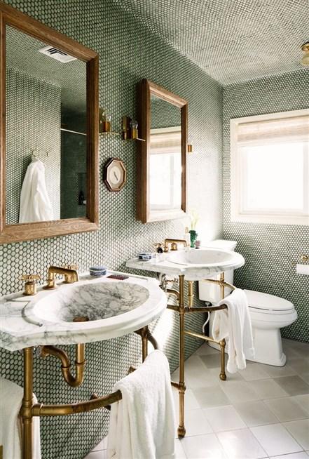 بالصور مغاسل حمامات , صور احواض فاخره جدا 3023 5