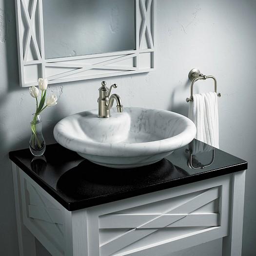 بالصور مغاسل حمامات , صور احواض فاخره جدا 3023 8