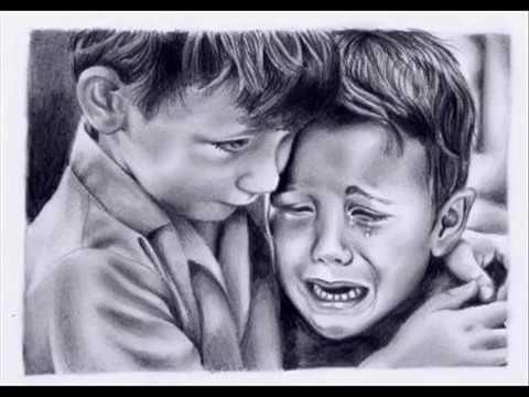 صوره حزن ودموع , صور مؤثره جدا عن الالم والاحباط