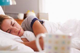 صوره سبب كثرة النوم , تعرف على مشكلة الخمول والكسل