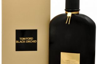 صوره عطر توم فورد , برفان امريكي شهير
