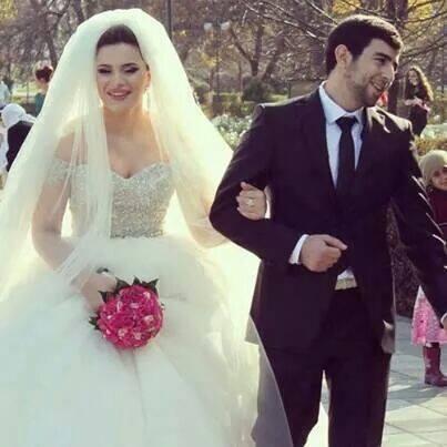 صوره رمزيات عرسان , صور رومانسيه للزفاف