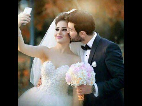 بالصور رمزيات عرسان , صور رومانسيه للزفاف 3047 2