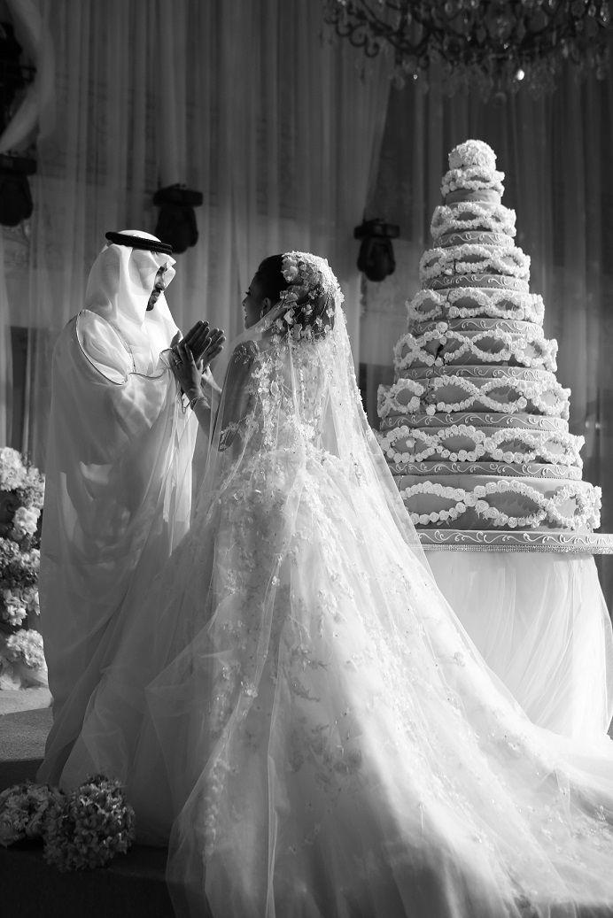 بالصور رمزيات عرسان , صور رومانسيه للزفاف 3047 4