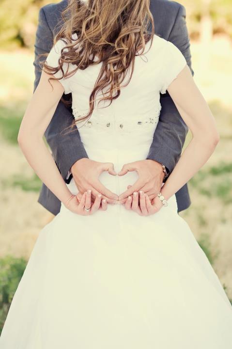 بالصور رمزيات عرسان , صور رومانسيه للزفاف 3047 9