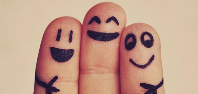 صوره مقالات عن الصداقة , تعبير مهم عن الاصدقاء