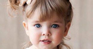 صوره اجمل صور اطفال بنات , خلفيات صغار الصبايا حلوين جدا